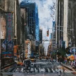 N.YORK CITY